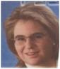 Anja Nohe