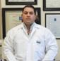 Hector Ricardo Galvan Garcia