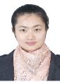 Hui Yang