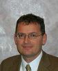 Janos Zempleni