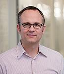 Mark Bronstrup