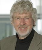 Reinhard Luhrmann