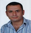 Abdelaziz Tlili