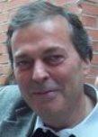 Jose Manuel Guisan