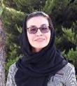 Kobra Tahermanesh