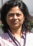 Renu Pandey