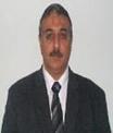 Wael Abo Elkheir