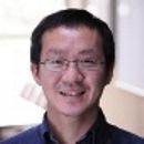 Yong Yu