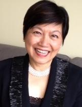 Anita Chen Marshall