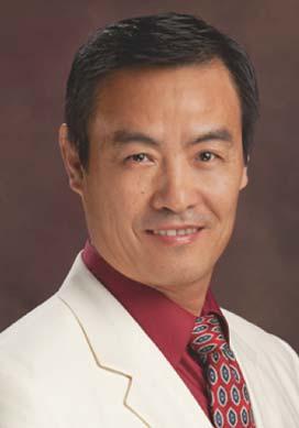 Jason Hao