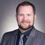 Dr. Craig DeGarmo