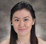 Dr. Jazreel Chua