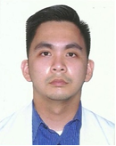 Dr.Martin Kristoffer Ogbac