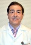Dr.Vedat Goral