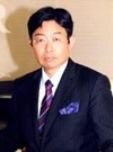 Dr.Yoshiro Fujii