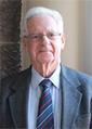 Dennis Bloomfield