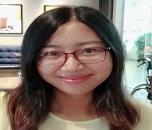 Shuo Deng