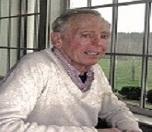 William J. Rowe