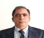 Afshar Zomorrodi