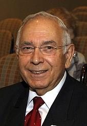 Ghodrat A.Siami