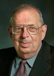 Eli A. Friedman