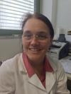 Kyra Borchhardt