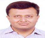 Umang G. Thakkar