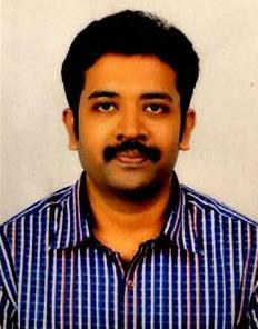 Jagdish Kanagaraj