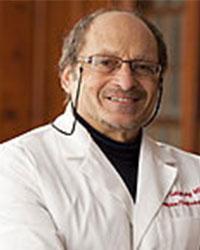 Prof. Michael S. Goligorsky