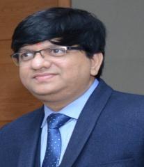 Prof. Punit Gupta