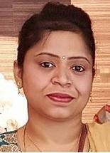 Anandam Sivamani