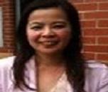 Chiu Sze Fung