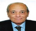 Francesco Paolo Schena