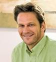 Michael D. Wagener