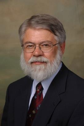 R. Michael Culpepper