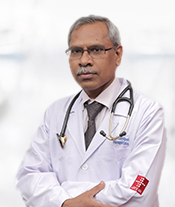 Ravi shankar Bonu