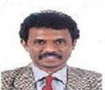 Badreldeen Ahmed