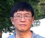 Dale D Tang