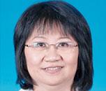 Heng Fong Seow