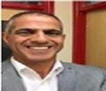 Jamal Abdulkarim
