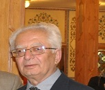 Mansour Mehzad