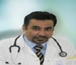 Mohamed Saleh Al-Hajjaj