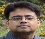 Venkateswaran K Iyer