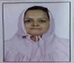 Asma Shabbir Hussaini