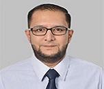 Hatim Khoja