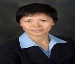 Hong Amy Zhang