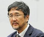 Ichiro Mori
