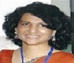 Jyotsna Agarwal