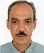Ahmed Marroki,