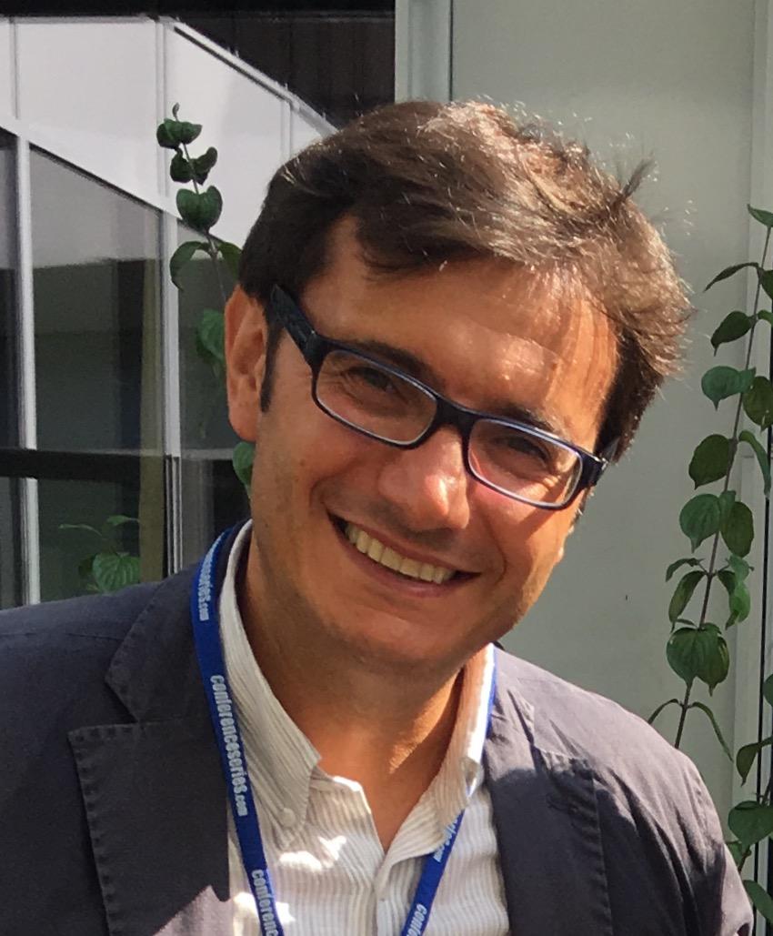 Alessandro Leone,
